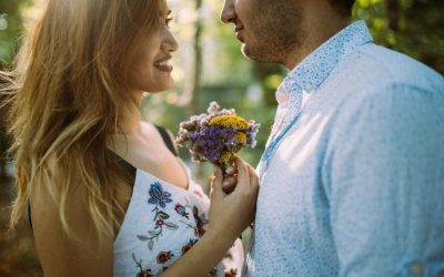 Dealing With Marriage Proposal Rejection